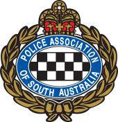 Police Association of South Australia